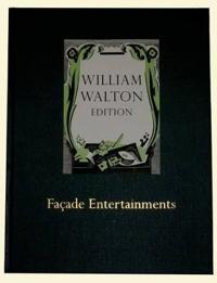 Facade Entertainments