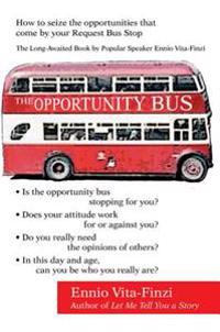 Opportunity Bus