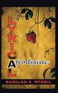 Lyrical Afrodisiac