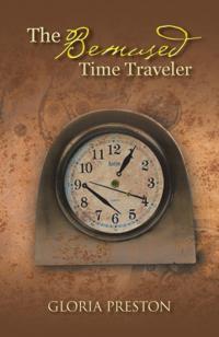 Bemused Time Traveler