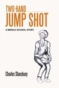 Two-Hand Jump Shot