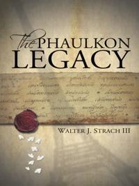 Phaulkon Legacy