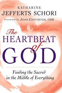 Heartbeat of God