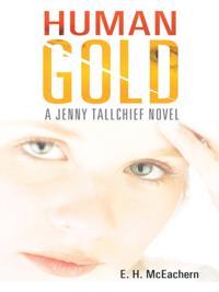 Human Gold