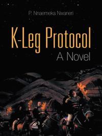 K-Leg Protocol