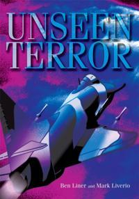 Unseen Terror