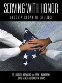 Serving with Honor