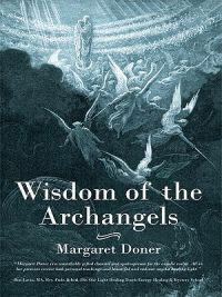 Wisdom of the Archangels