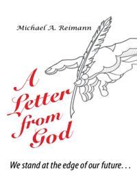 Letter from God