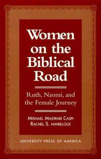Women on the Biblical Road