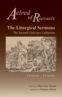 Liturgical Sermons