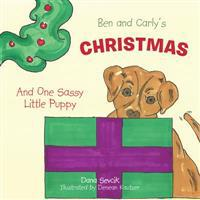 Ben and Carly's Christmas