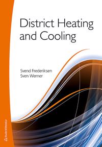 District HeatingCooling