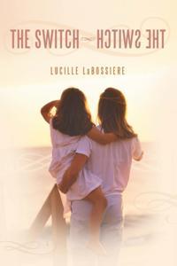 Switch-Hctiws Eht