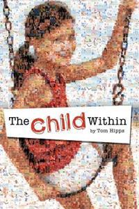 Child Within