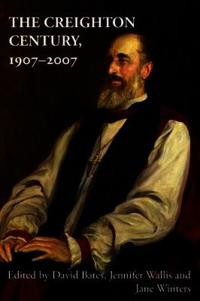 The Creighton Century, 1907-2007