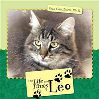 Life and Times of Leo
