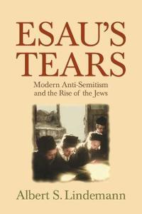 Esau's Tears