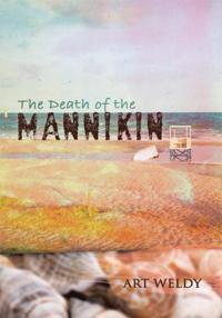 Death of the Mannikin