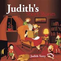 Judith's Short Stories
