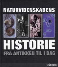 Naturvidenskabens historie