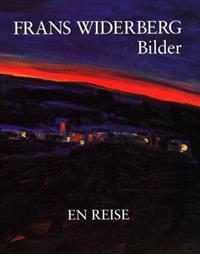Frans Widerberg