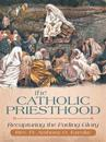 Catholic Priesthood