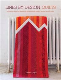 Lines by Design Quilts