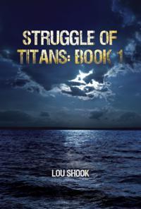 Struggle of Titans