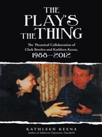 Play'S the Thing