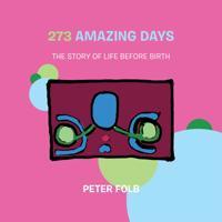 273 Amazing Days