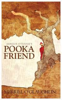 Aengus O'Toole's Pooka Friend
