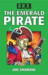 Emerald Pirate