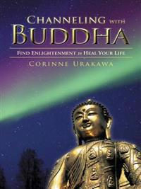 Channeling with Buddha