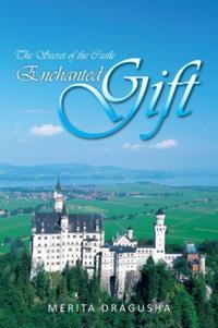 Enchanted Gift