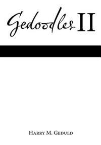 Gedoodles Ii