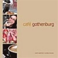 Café Gothenburg
