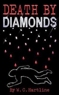 Death by Diamonds