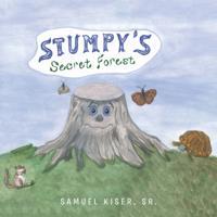 Stumpy's Secret Forest