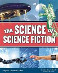 Science of Science Fiction