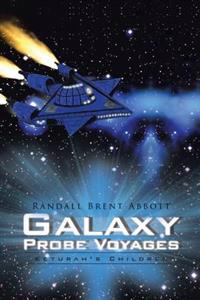 Galaxy Probe Voyages
