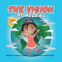 Vision of Malaika