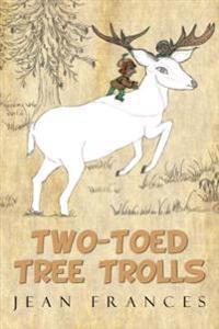 Two-Toed Tree Trolls