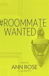 #Roommatewanted