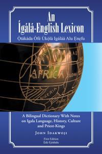 Igala-English Lexicon