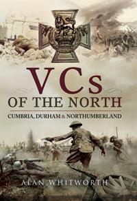 VCs of the North