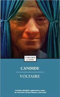 Candide: Enriched Classic