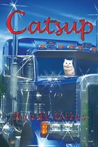 Catsup