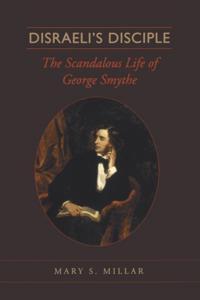 Disraeli's Disciple