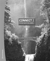 Connect 2 Workbook 2 (10-pack)